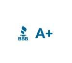 BBB A+